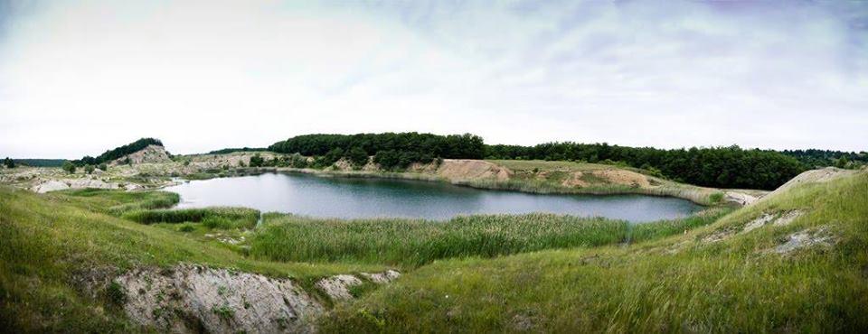 Ia-ți bicicleta și hai la mișcare! Aproape 300 de bicicliști clujeni sunt interesați de o escapadă duminicală pe două roți până la Laguna Albastră!