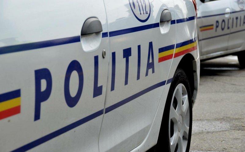Zece străini au fost depistați cu șederele ilegală în Cluj! Veneau din SUA, Camerun și Nigeria!