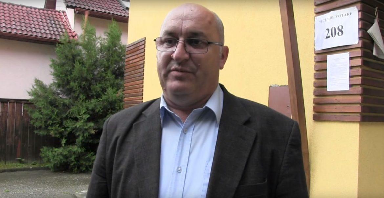 Un consilier județean al PSD Cluj, găsit incompatibil de ANI! Firma la care era angajat avea 6 contracte cu o instituţie subordonată CJ Cluj