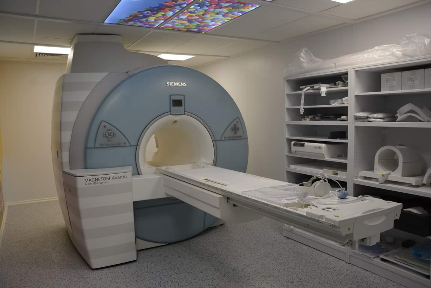 Investiții semnificative în sănătate – Buget mai mare alocat de Consiliul Județean Cluj în 2019 spitalelor clujene!