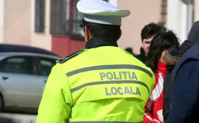 Un bărbat din Câmpia Turzii a fost amendat cu 1500 lei pentru un comentariu lăsat pe pagina de Facebook a Poliției Locale!