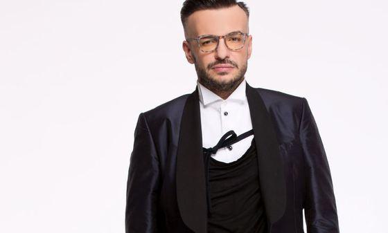 A murit creatorul de modă Răzvan Ciobanu într-un accident în Constanţa!
