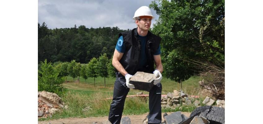 Protecția la locul de muncă este esențială pentru viitorul companiei tale!