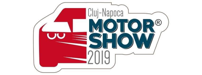 Două zile de show automobilistic, în weekend, la Expo Transilvania