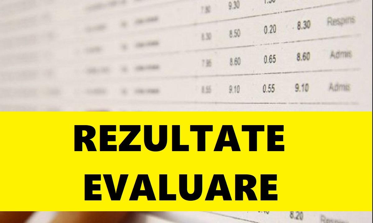 Județul Cluj, locul doi la nivel național după rezultatele la Evaluare Națională 2019
