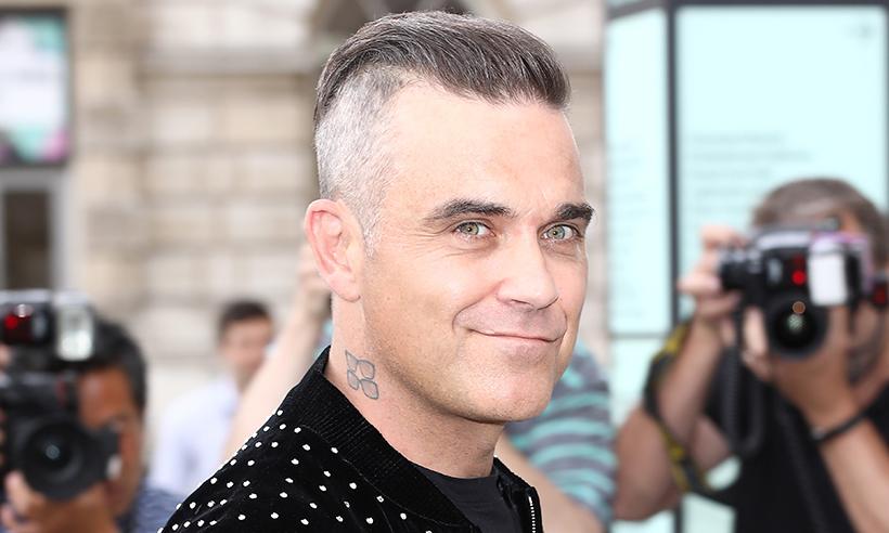 Robbie Williams, la UNTOLD?! Fanii festivalului, nemulțumiți!