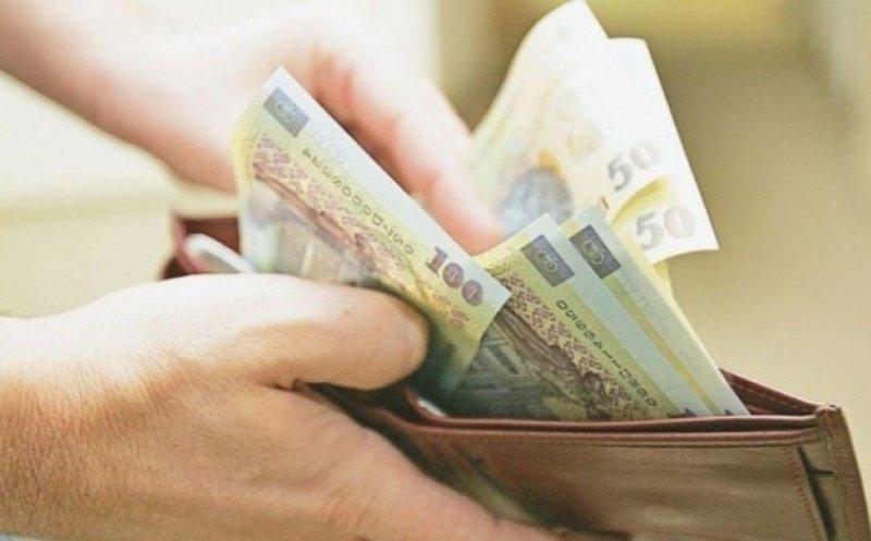 Clujul, pe locul 2 la nivel național în topul salariilor! Angajații din IT rămân cei mai bine plătiți!