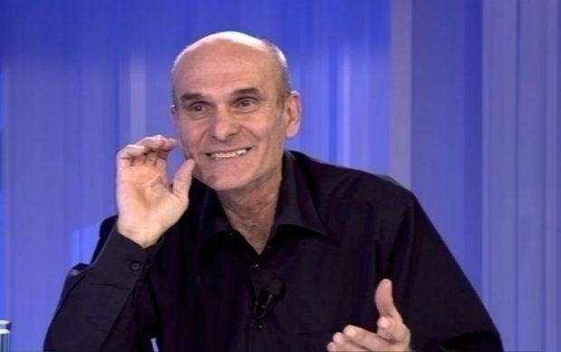 """Cristian Tudor Popescu: """"Este cea mai mare victorie a tenisului românesc. Simona este o legendă vie"""""""