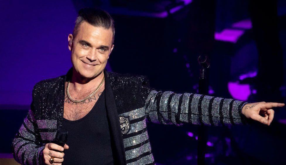 Programul final pe zile la UNTOLD 2019! Robbie Williams urcă pe scenă în ultima zi de festival! Noi artiști anunțați și bilete de o zi disponibile!