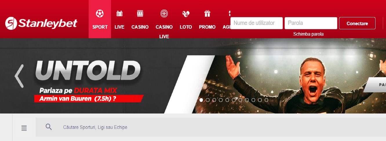 Pariază pe durata show-ului lui Armin la UNTOLD și poți câștiga! Rezistă olandezul mai mult de 7.5 ore pe scenă?