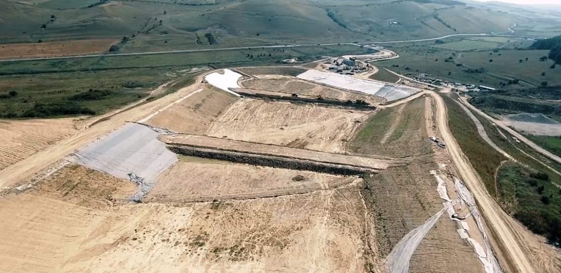 A început licitația pentru colectarea şi transportul deșeurilor în județul Cluj, pentru următorii 10 ani