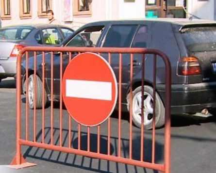Raliul Transilvaniei impune restricții de circulație, în acest weekend, în centrul Clujului