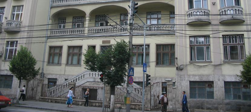 Ce spitale sunt deschise în județul Cluj de Revelion și Anul Nou?