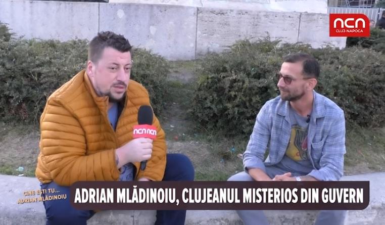 Surse – Conducerea interimară a PSD Cluj, schimbată după sărbători