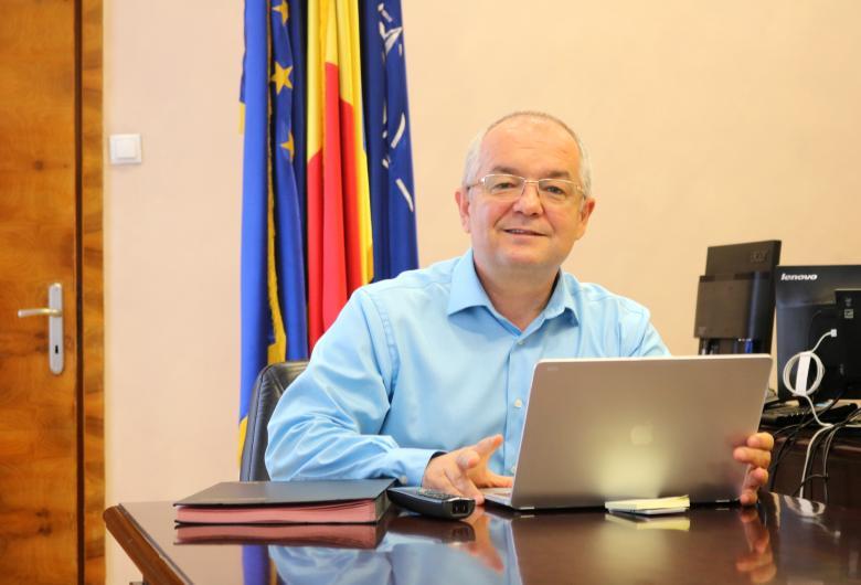 Emil Boc, încă un mandat de primar la Cluj-Napoca? PNL a validat candidatura actualului edil