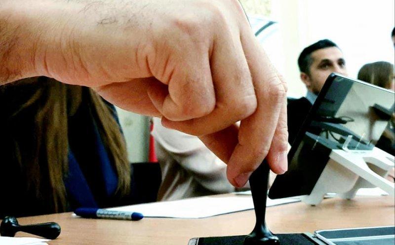Guvernul României susține votul prin corespondență pentru Diasporă
