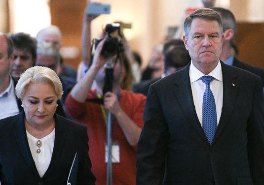 Klaus Iohannis, favorit la casele de pariuri pentru câștigarea alegerilor prezidențiale. Ce cotă are Dăncilă?