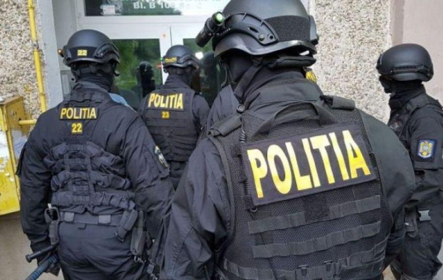Diplomele false de la Spiru Haret, anchetate de DIICOT la Cluj