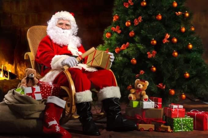 Târgul de Crăciun din Florești se va deschide în 13 decembrie