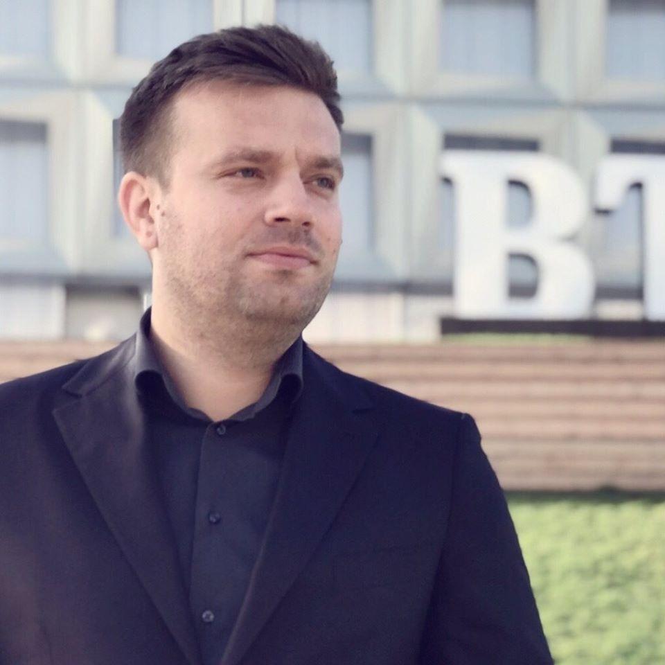 """Ionuț Rusu, director BT Arena: """"În primăvara acestui an putem atinge 4 milioane de vizitatori"""". Scena NOSTALGIA de la UNTOLD, în martie, la Sala Polivalentă"""