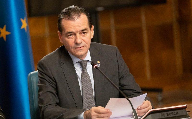 Noi măsuri privind șomajul tehnic luate de Guvernul României