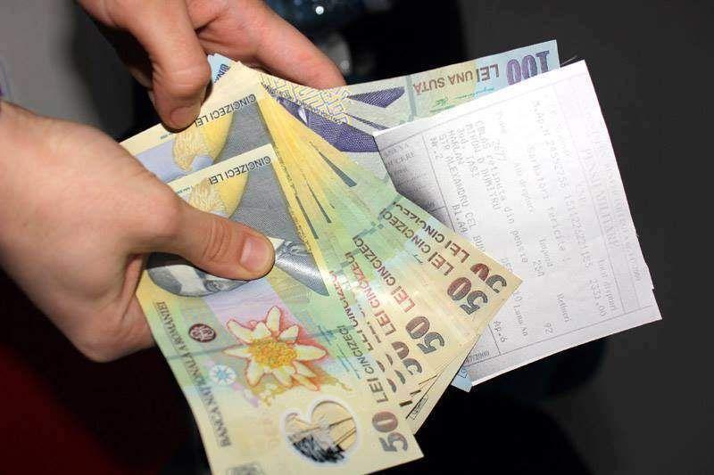 22.000 de români au refuzat un loc de muncă și au pierdut ajutoarele sociale