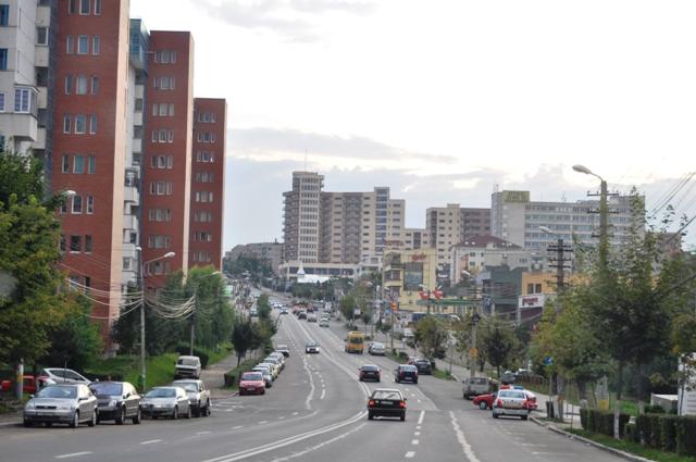 Cresc prețurile locuințelor la Cluj și în 2020