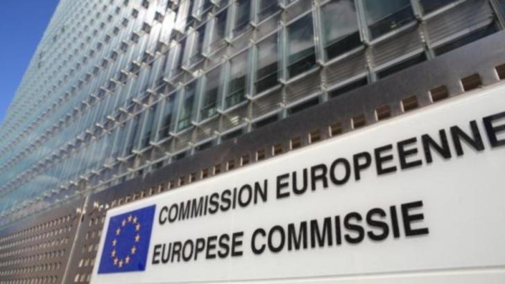 Comisia Europeană a prezentat măsuri economice şi fiscale pentru atenuarea impactului pandemiei