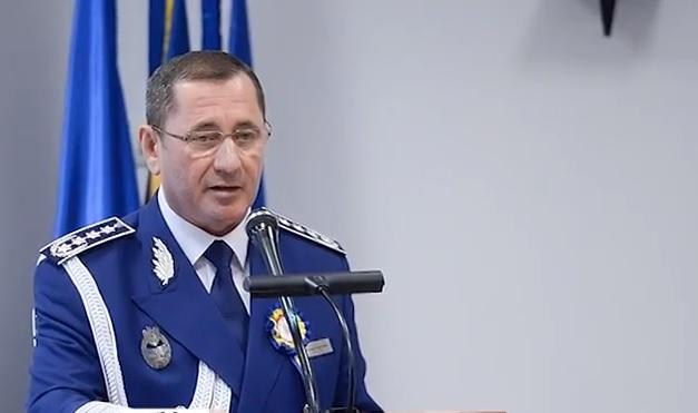 Șeful Poliției de frontieră a anunțat că peste 40.000 de persoane din Italia au intrat în România în ultimele două săptămâni