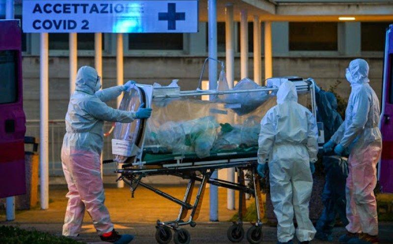Încă 16 persoane au pierdut lupta cu coronavirus în ultimele 24 de ore, iar numărul deceselor a ajuns la 498