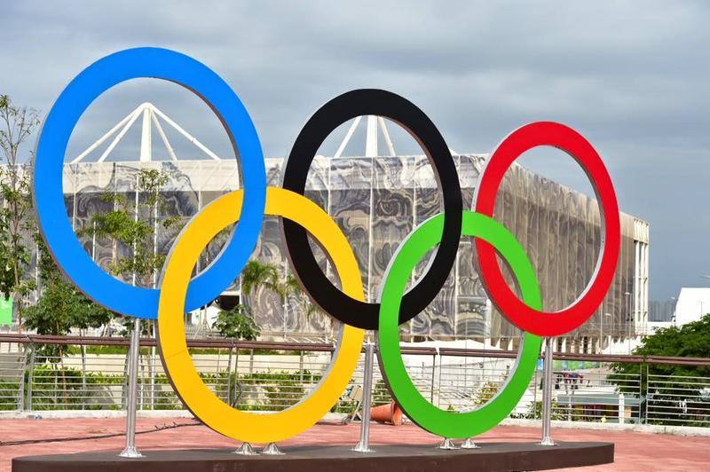 COVID-19 amână Jocurile Olimpice de la Tokyo pentru 2021