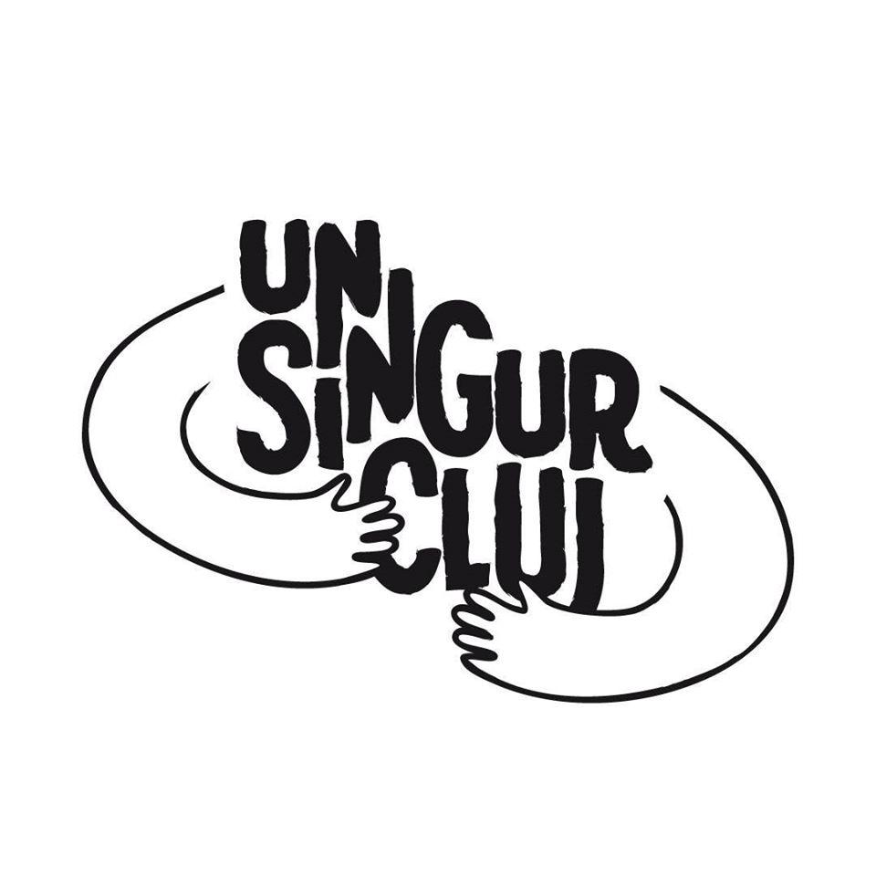 UnSingurCluj. Organizatorii de evenimente și festivaluri din Cluj își dau mâna pentru a lupta împreună împotriva coronavirus