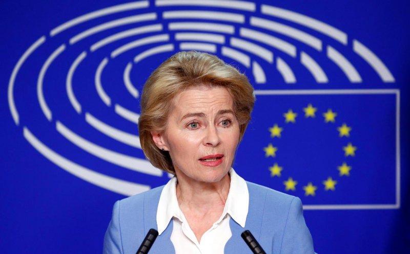 UE contribuie la repatrierea a 100.000 de cetăţeni comunitari blocaţi în străinătate
