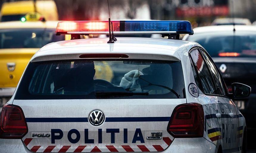 S-au împărțit amenzi de zeci de mii de euro la nivel național, în ultimele 24 de ore, pentru nerespectarea măsurilor impuse pe perioada stării de alertă