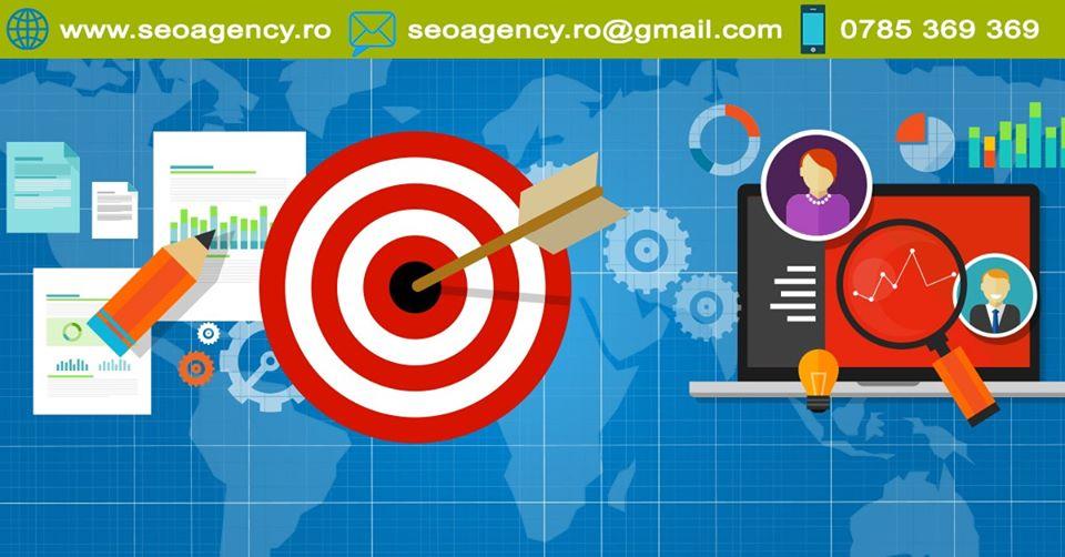 Iată cum să alegi o agenție de Optimizare SEO!