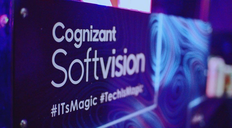 Softvision a donat 73.000 de dolari Institutului Oncologic din Cluj