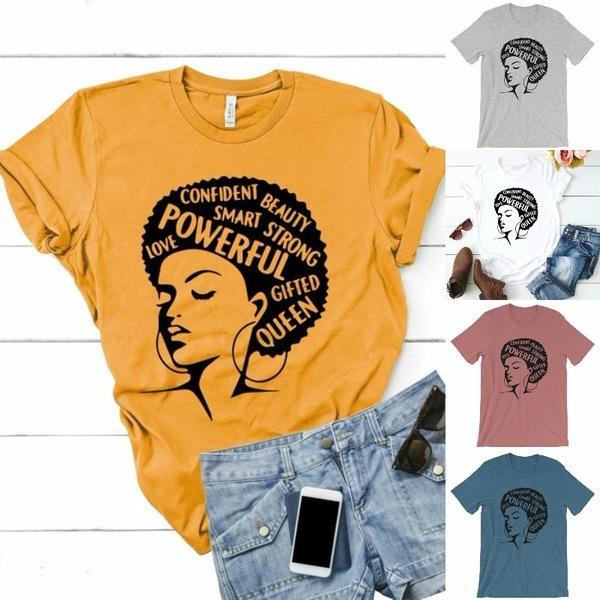 Ce tricouri se poartă vara asta?