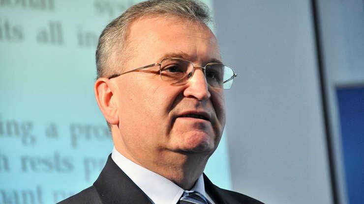 """Vasile Pușcaș: """"Demersul ambasadorului României în Ungaria a fost în perfectă legalitate, a apărat interesul statului român"""""""