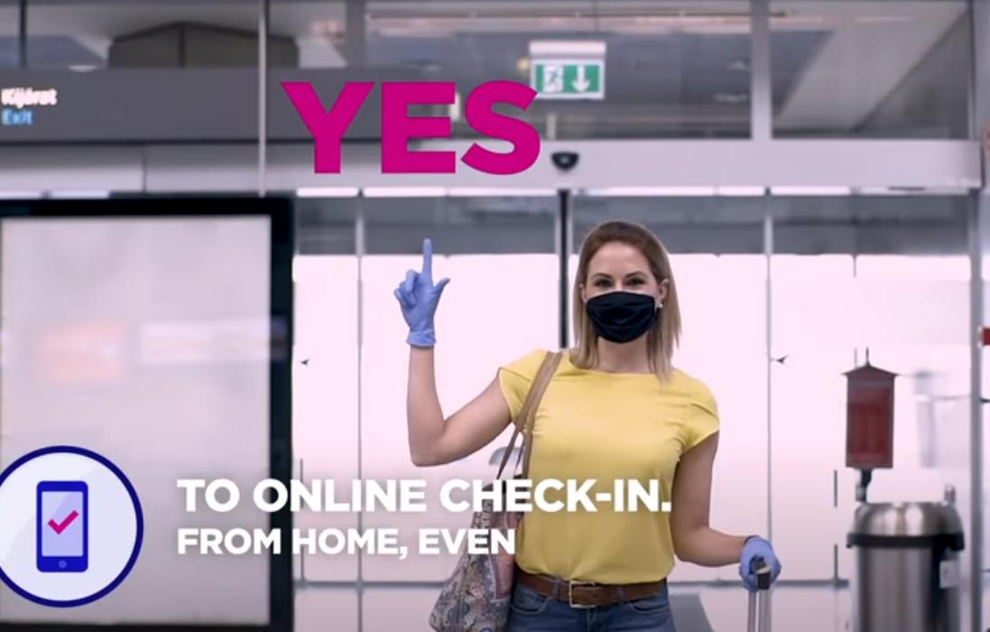 Măsuri sporite de siguranță și sănătate anunțate de Wizz Air de la 1 Mai 2020 în contextul pandemiei de coronavirus