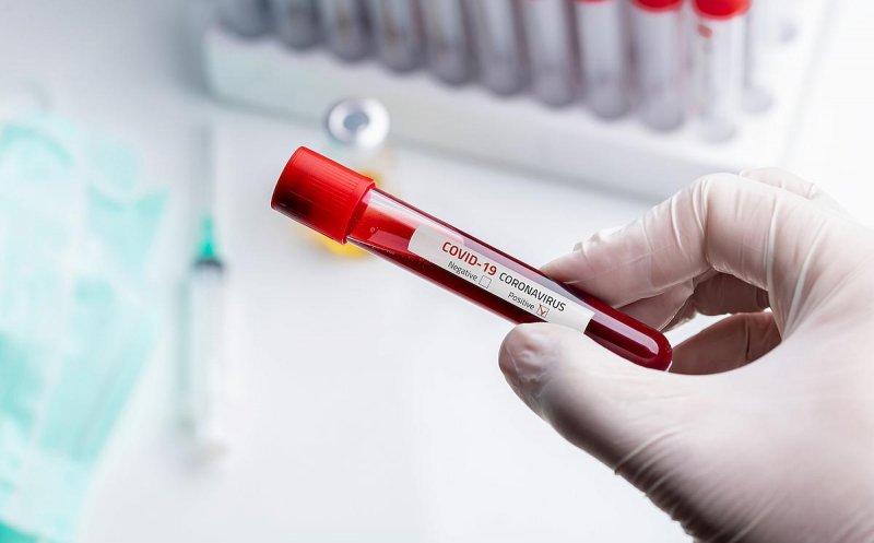 Aproximativ 400 de noi cazuri de îmbolnăviri cu noul coronavirus, iar numărul total a ajuns la 14.142. Peste 6000 de persoane vindecate