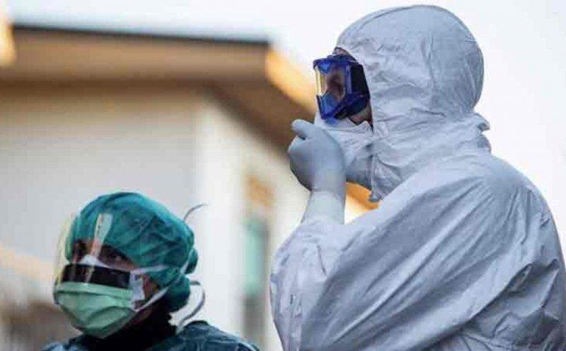Încă 6 pacienți au murit de coronavirus, iar bilanțul total al deceselor a ajuns la 945
