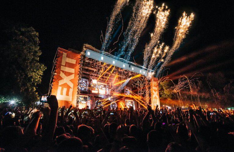 Singurul festival major de muzică din Europa care nu a fost anulat