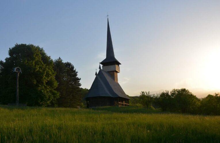 Se redeschid Muzeul și Parcul Etnografic al Transilvaniei