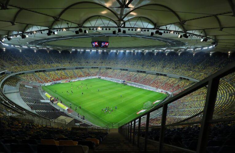 """Liga 1 va reporni """"motoarele"""" din 13-14 iunie, dar fără spectatori și cu un sistem complex de reguli"""
