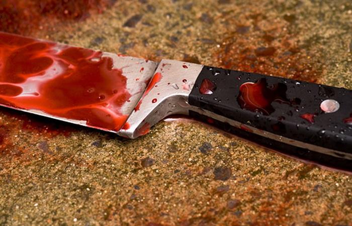 Șocant. Un bărbat și-a găsit tatăl mort în casă, cu gâtul tăiat, în Mănăștur