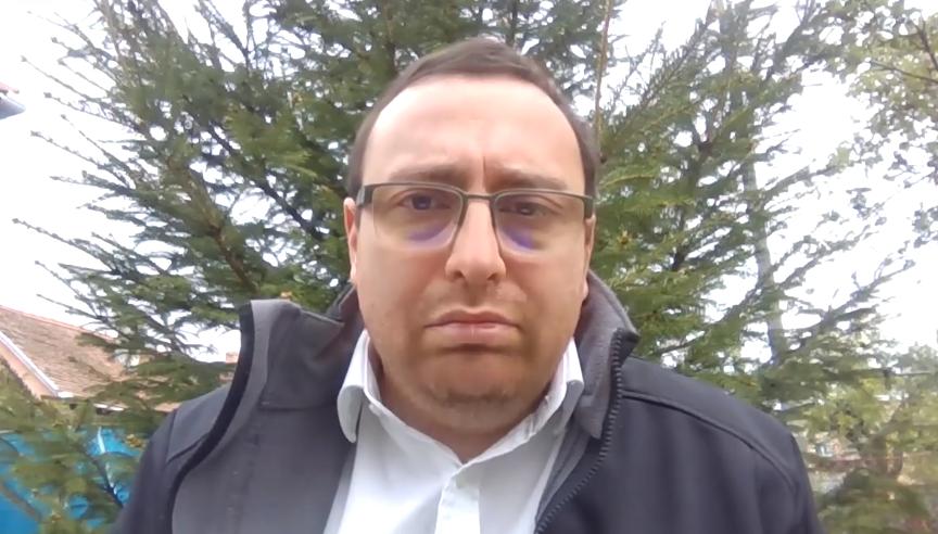 Deputatul clujean Horia Nasra îl acuză pe Emil Boc de minciună în cazul Autostrăzii Transilvania – VIDEO