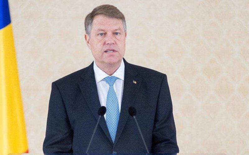 Starea de urgență nu va fi prelungită, dar România intră din 15 mai în STARE DE ALERTĂ. Nu va mai fi nevoie de adeverințe!
