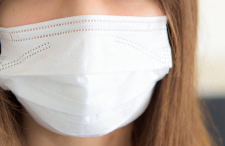 Peste 1.000 de voluntari clujeni au contribuit la lupta cu noul coronavirus