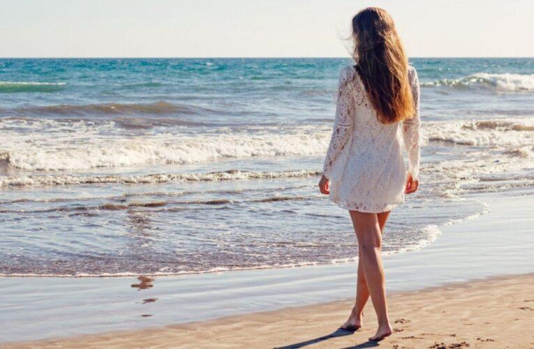 Se poate merge la plajă de la 1 Iunie, dar cu respectarea anumitor reguli de distanțare