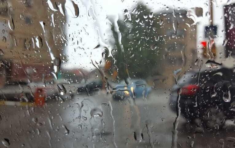 ANM: Vreme ploioasă săptămâna viitoare